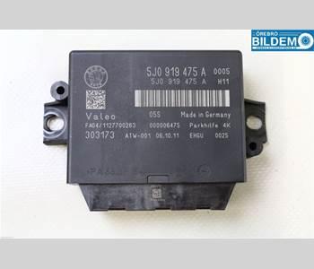 T-L869087