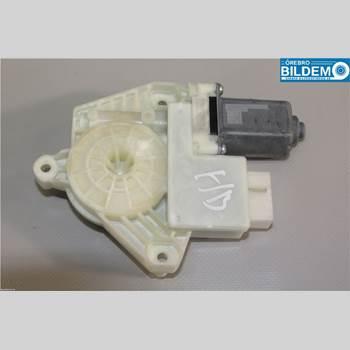 Fönsterhissmotor 1,2 TSI.VW GOLF 2015 5Q4959812A