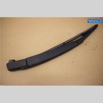 Torkararm Bakruta KIA VENGA 1.4 G4FA 2013 98815 1P000