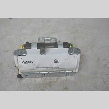 VOLVO V70 08-13 V70 2011