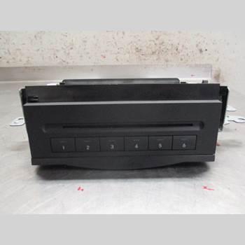 MB ML (W164) 05-11 MERCEDES BENZ MB164 2006 A2118705390