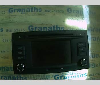 GF-L283823