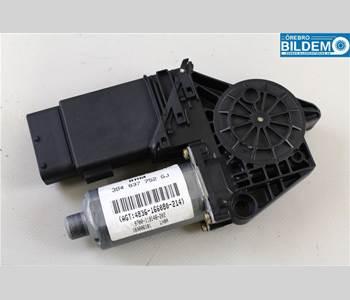 T-L869977