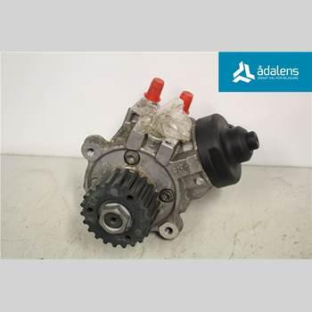 Bränsle Insp.Pump Diesel SKODA OCTAVIA 13-20  OCTAVIA 2014 04L130755D