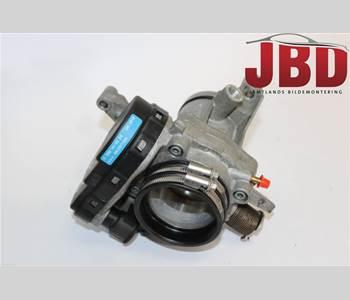 JA-L400950