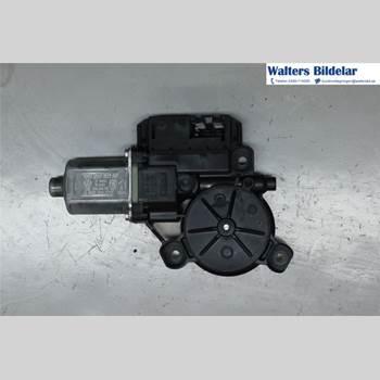 Fönsterhissmotor 2,0 TSI 2012 6R0959801AP