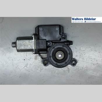 Fönsterhissmotor 2,0 TSI 2012 6R0959802BC