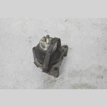 SAAB 9-5 -05 9-5SE 2001
