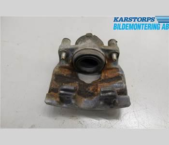 K-L716805