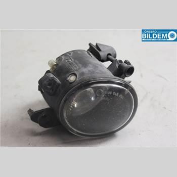 MB A-Klass (W169) 04-12 A 150 5VXL 5D CC 2005 2518200856