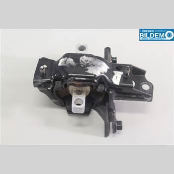 SEAT IBIZA IV 08-16 1,2 TSI.SEAT IBIZA 2011 6Q0199555