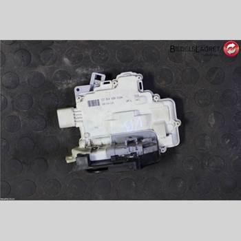 VW PASSAT 11-14  PASSAT 2014 3C4839015A
