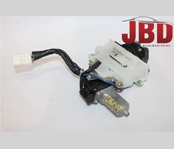 JA-L401112