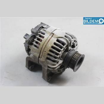 Generator 1.8 AUT ENJOY 2007 13229984