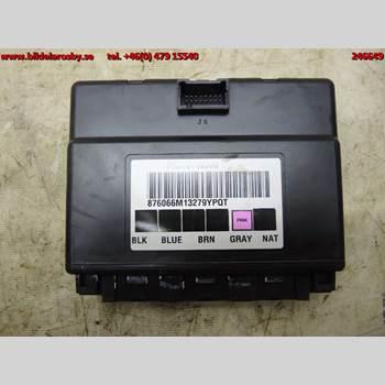 Styrenhet Övrigt CHEVROLET SUBURBAN 6,0.2500 2004