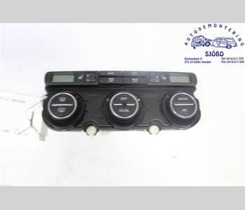 TT-L342038