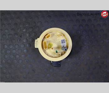 LI-L251985