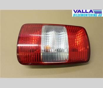 V-L167741