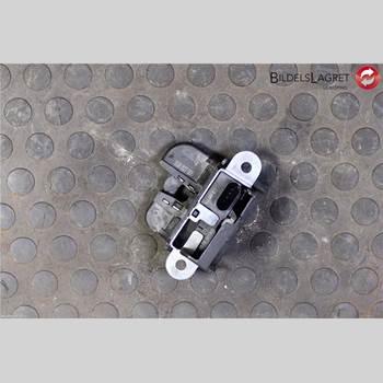 VW GOLF / E-GOLF VII 13-  GOLF 2015 5G68275059B9