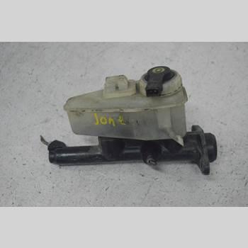 Bromsar Huvudcylinder VOLVO 240 88-93 244 GL/T-PKT 1990
