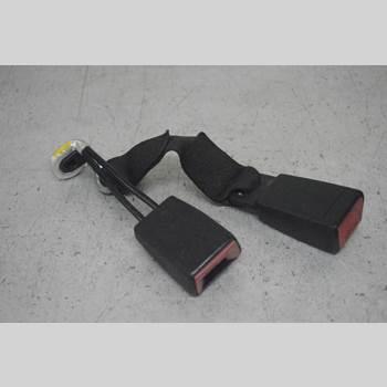 Säkerhetsbälteslås/Stopp MB 200-500  (W124) 86-96 E220 1993