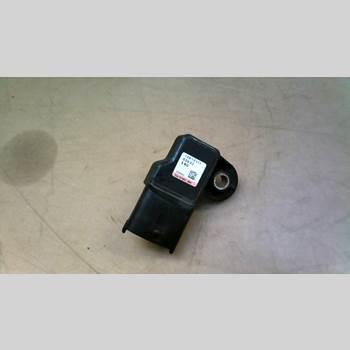 Givare Inloppsluft Temperatur SAAB 9-5 10- 2.0 Turbo4 XWD BioPower(220hk) 2011