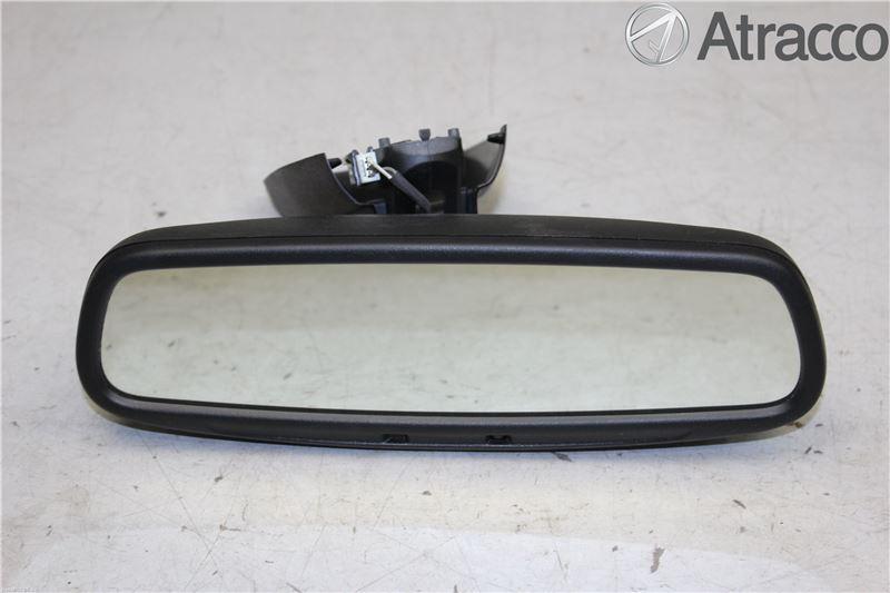 Spegel Invändig till FORD C-MAX I 2007-2010 G 5260683 (0)
