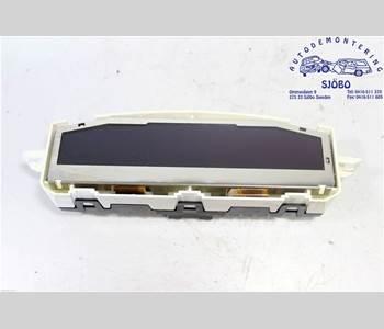 TT-L344132