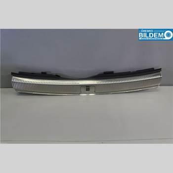 INR. TRÖSKEL/INSTEG AUDI A6/S6 12-18 2,0 TDI.AUDI A6 AVANT 2013 4G9864483