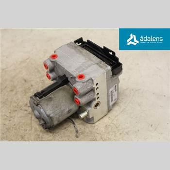 ABS Hydraulaggregat VOLVO S40/V40    96-04 VOLVO S40 1.8 1996 30821397
