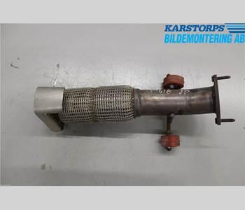 K-L717980