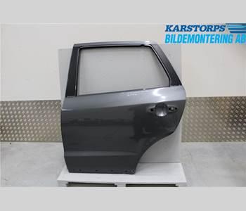 K-L718281