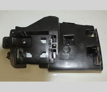 F-L799504
