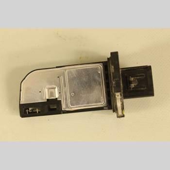 Inj.Luftmassamätare FORD S-MAX 06-15 FORD WA6 2012 1516668