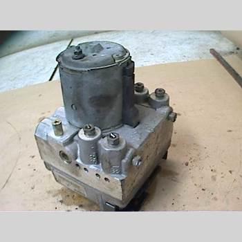 ABS Hydraulaggregat VOLVO S40/V40    96-04 2,0I 16V 1997 30821397