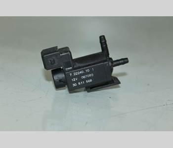 F-L799566