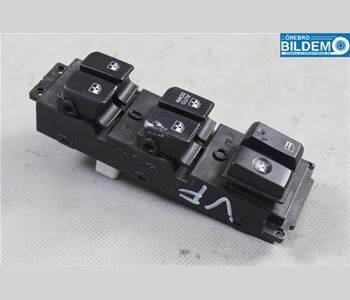 T-L876618