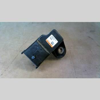Givare Inloppsluft Temperatur SAAB 9-5 10- 2.0 Turbo4 XWD (220hk) 2011