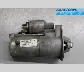 K-L718650