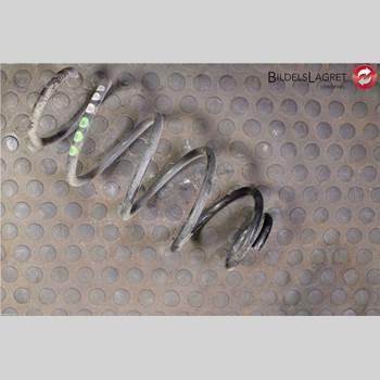 VW POLO 10-17  POLO 2015 6R0411105B