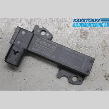 VOLVO V60 14-18 2,4D D5 AWD 2014 31268484