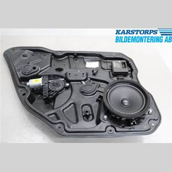 VOLVO V60 14-18 2,4D D5 AWD 2014 30784308