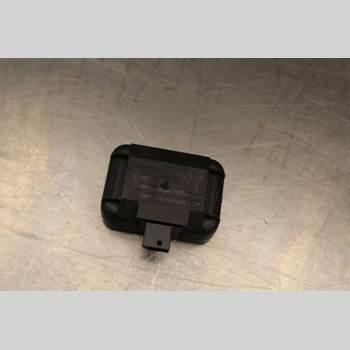 Sensor Regn/Imma VW PASSAT 2005-2011 3,6FSi R36 4-motion Kombi 299h 2008 1K0955559