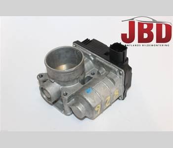 JA-L401644