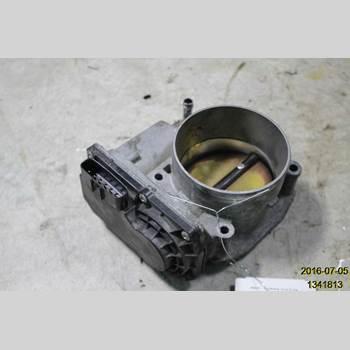 VOLVO XC90 07-14 V8 AWD 2008 30622273