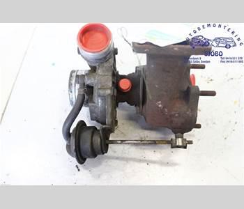 TT-L341506