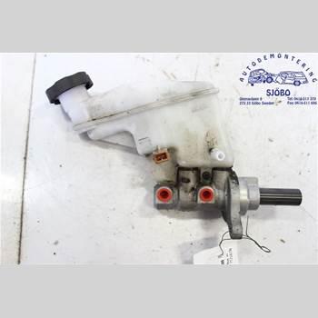Bromsar Huvudcylinder KIA CEE´D 12-18 1,6 CEED 2013 58510A 5200