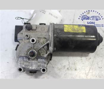 TT-L340146