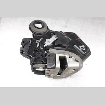 TOYOTA HILUX 05-16 2.5D4D 102HK D-CAB 4WD 2006 690500K040