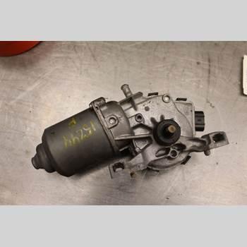 TOYOTA HILUX 05-16 2.5D4D 102HK D-CAB 4WD 2006 851100K060